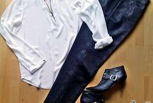 Fall-Winter 2014-2015 / by Locaderremate Plus size fashion