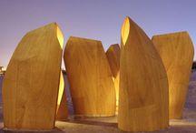 Architecture Inspiration W
