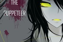 The Puppeter