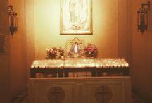 Daily Mass Reflections