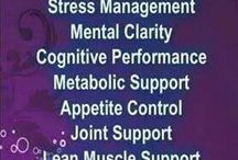 Are you tired of feeling tired? / Chevymarie.le-vel.com