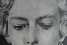 Mechtilde Lichnowsky