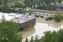 #yycflood  / If you'd like to post to this board, send me an email request at jmacpherson@mac.com / by Jody MacPherson
