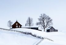 3 | winter