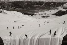 Photo's / HR pictures