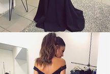 Matric Dresses ♀️