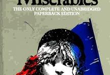 Books Worth Reading / by Ekaterina Mestre