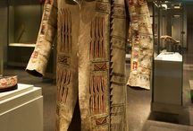Ojibwe Chippewa