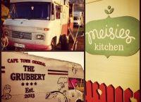 Meisies Kitchen