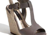 Omg! Shoes