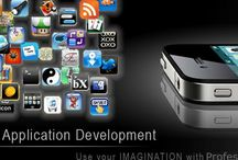 Mobile Application Development Training / If you are curious to learn about Android and iPhone development, then join RV Technologies today. We are providing you industrial training in mobile apps from basic to advance level.