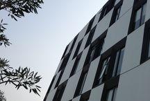 Han Darmawan Architects