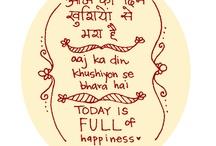 Nidhi Chanani
