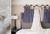 Wedding Dresses / Wedding dresses as photographed by Dana Tate www.danatateweddings.com