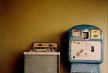 quick trip to Memphis / by Malinda Kay Nichols