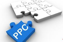 Ppc Los Angeles / Pay per click (PPC) campaigns can deliver tangible returns when done right. PPC ads allow you to appear in search results and other relevant sites even when your website does not rank on the first page of Google organically.