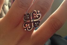 ❤️❤️James Avery jewelry ❤️❤️