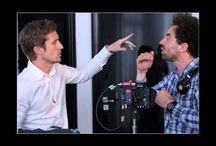 COMPLET ~ Regarder ou Télécharger Babysitting Streaming Film Complet en Français Gratuit