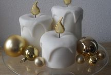 Natale cake and more / Design