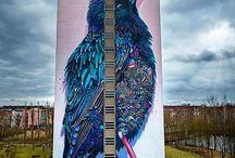 Berlin photosession