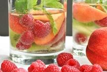 get ur drink on / by Treshia Hart