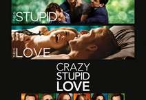 "movies I love  / by Lisa ""Needs A Pintervention"" Pulido"