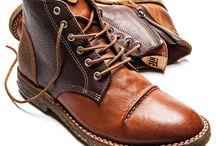 Mode: Schuhe