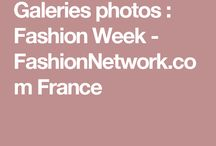 Idées Fashion