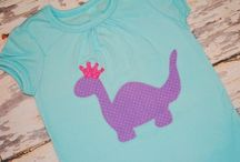 princess dinosaur birthday party