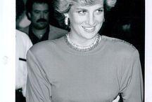may 6 1987