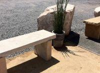 Ландшафтный декор / Элементы ландшафтного декора, которые украсят ваш дворик
