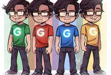 Googleplier