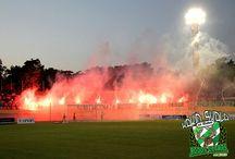 AS Rodos FC / Α.Σ. Ρόδος / Αθλητικός Σύλλογος Ρόδος. 1968