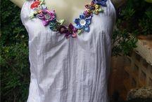 blusas decoradas
