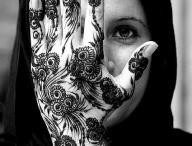Hell-yeah-Henna