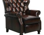 Max Furniture Chairs / Max Furniture has a wide selection of recliners.