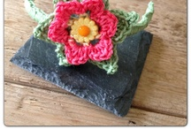 Crochet / Granny Freda's