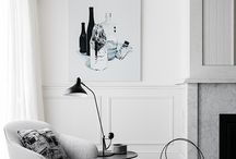 Clarina HW17 Moods Interior