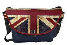Bags and Purses / Bags and purses