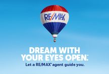 Homes in Ankeny for Sale / Active listings of homes in Ankeny for sale, provided by RE/MAX Real Estate Concepts, located at 3602 NE Otterview Circle, Ankeny, Iowa.