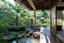 Japon / Où voyager au Japon?