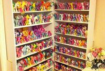 jucsrii my luttel pony