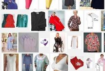 Adaptive Fashion & Information / Fashion is for all regardless of your disability