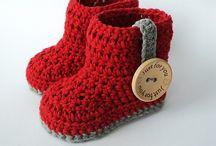 Kırmızı bot