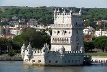 BELEM-PORTUGAL