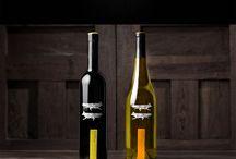# bottles