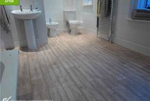 Flooring / Carpet   Laminate   Vinyl   Lyno   Linoleum supply and fitting based in Poole we cover Poole   Bournemouth  Christchurch   Ringwood   Wimborne   Corfe Mullen   West Moors   Ferndown   Broadstone   and surrounding Dorset areas