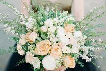 VP Wedding Flowers
