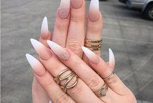 nagels naturel