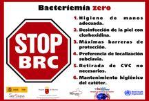 Bacteremia Zero